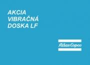 AKCIA - Najpredávanejšie vibračné dosky za SUPER CENY!