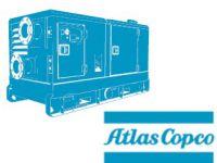 Nový produkt - dieselové čerpadla PAS