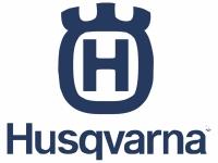 HUSQVARNA - ľahké hutniace a vibračné stroje