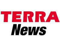 TERRA News č. 18