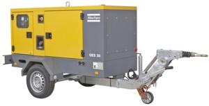 generator pozicovna Nitra