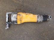 Pneumaticke búracie kladivo TEX12 PE