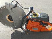 Motorová rozbrusovacia píla  K970