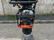 Vibračný pech LT6005