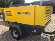 Kompresor XAHS 186Dd