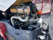 Valec vibračný tandemový CC1300