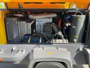 Kompresor XAS 238-14