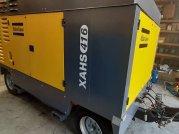 Kompresor XAHS416