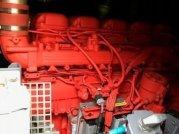Kompresor XAVS 448