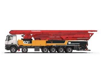 M63-5