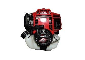 Mini motory