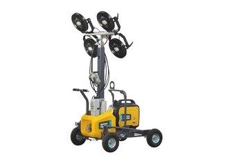 Osvetľovací stožiar HiLight P2+/ V2+/V3+
